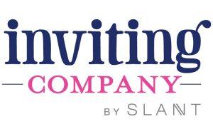 inviting-company
