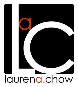 lauren-chow