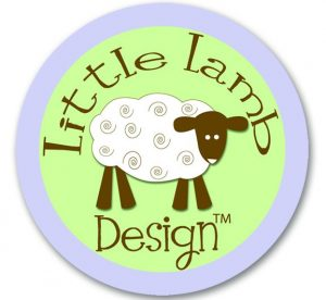 little-lamb-designs