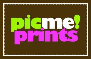 picme-prints