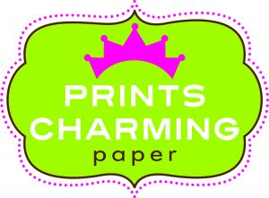 prints-charming
