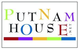 putnam-house