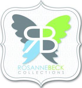rosanne-beck