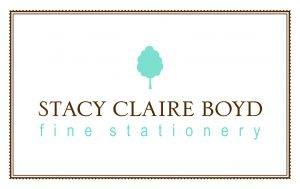 stacy-claire-boyd