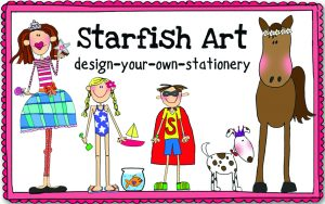 starfish-art