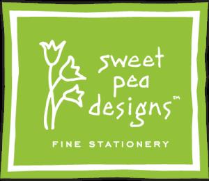 sweet-pea-designs