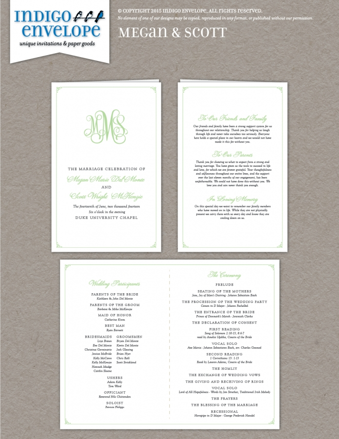IndigoEnvelope-MeganScott-Programs