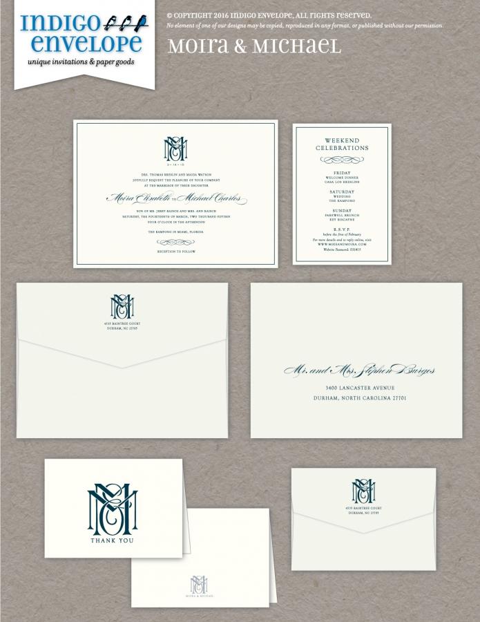 IndigoEnvelope-MoiraMichael-Invite