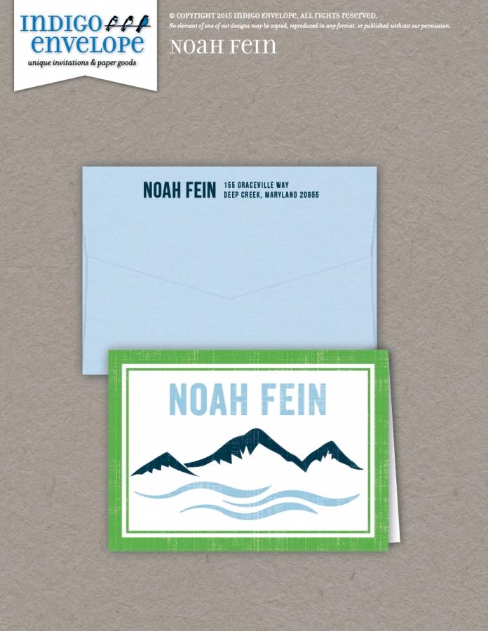 IndigoEnvelope-NoahFein-ThankYou