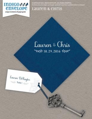 IndigoEnvelope-LaurenChris-Extras