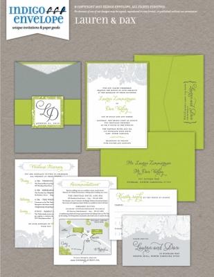 IndigoEnvelope-LaurenDax-Invite