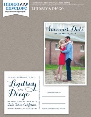 IndigoEnvelope-LindsayDiego-SaveDate