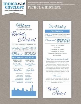 IndigoEnvelope-RachelMichael-Programs