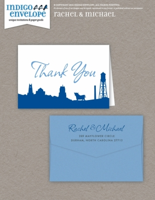 IndigoEnvelope-RachelMichael-ThankYou
