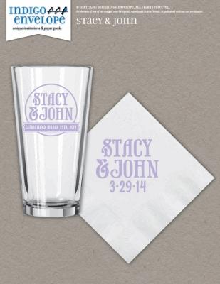 IndigoEnvelope-StacyJohn-Extras