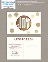 IndigoEnvelope-MollyHoliday-Postcard